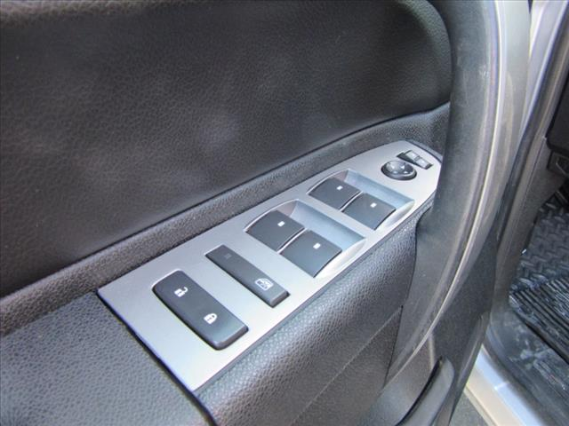 2012 GMC Sierra 2500HD SLE